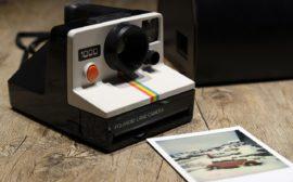 Comment choisir un appareil photo instantané ? 2