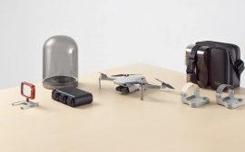 DJI Mavic Mini : Tout ce que vous devez savoir sur le nouveau drone pour débutants 2