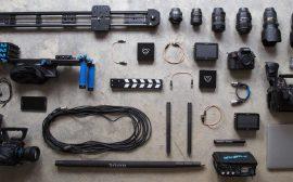 A quoi faut-il faire attention lorsqu'on achète du matériel photo d'occasion ? 4