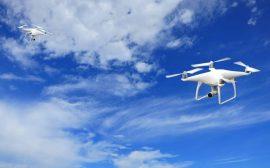 Nouvelle réglementation européenne en vigueur sur les drones 2