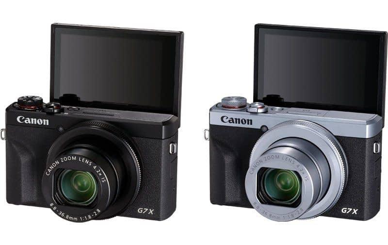 Que faut-il comme caméra pour devenir youtubeur ? 1