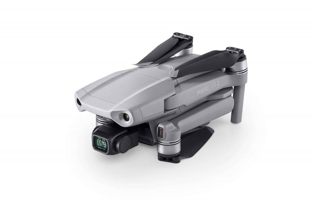 Les meilleurs drones avec caméra 2