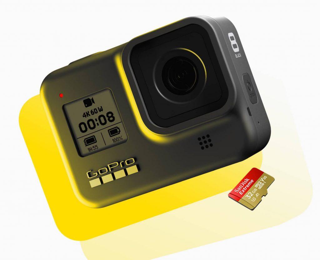 Que faut-il comme caméra pour devenir youtubeur ? 2