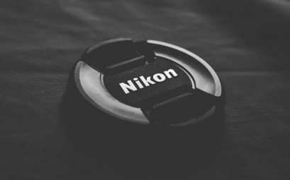 lentilles Nikon