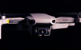 Les meilleurs drones avec caméra 3